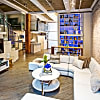 Midtown Flatiron Luxury Studio/Loft - 2