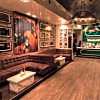 Sophisticated North Beach Lounge - 2