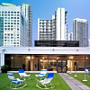 Rooftop Event Space in the Heart of Brickell - 0
