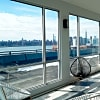 Penthouse Loft with a View - 3