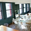 Smart Soho Loft Showroom - All-Inclusive! - 4