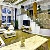 Midtown Flatiron Luxury Studio/Loft - 1
