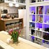 Midtown Flatiron Luxury Studio/Loft - 3