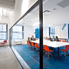 Collaborative Meeting + Event Space - 0