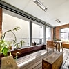 Luxury Lower East Side Loft - 4
