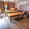 Screening Room & Meeting Space - 2