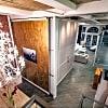 Midtown Flatiron Luxury Studio/Loft - 0