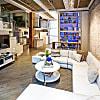 Midtown Flatiron Luxury Studio/Loft - 2