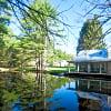 The Floating Farmhouse - 4