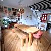 Modern loft like townhouse - 1