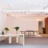LES bright studio - 2