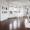 West Village Art Space - 1