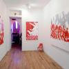 Private Gallery - 1