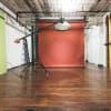 Production Studio w/ Hardwood Floors - 0