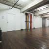Production Studio w/ Hardwood Floors - 3