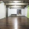 Production Studio w/ Hardwood Floors - 4