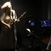 Rustic Greenpoint Photo/Video Studio - 3