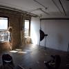 Rustic Greenpoint Photo/Video Studio - 0