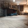Raw, spacious photo studio with equipment - 0