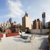 Amazing Rooftop + Empire/New Yorker Views - 0