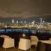Stunning Rooftop/Penthouse Overlooking NYC - 2