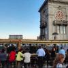 Memorizing duplex Rooftop  - 1
