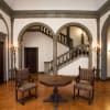 Classic, spacious Upper East Side mansion - 0