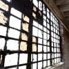Sunny Factory Loft in the South Bronx - 3