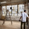 Sunny Factory Loft in the South Bronx - 0