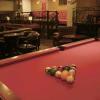 Vintage Lounge In Historic Bed-Stuy,BK - 3