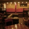 Vintage Lounge In Historic Bed-Stuy,BK - 0