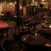 Vintage Lounge In Historic Bed-Stuy,BK - 4
