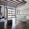 Luxury Brooklyn Townhouse - 2