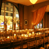 Sexy & Sophisticated Banquet Room - 1