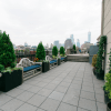 SoHo Loft Penthouse With Rooftop Garden - 0