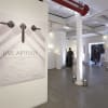 4,000 sq/ft Chelsea Gallery Space - 1