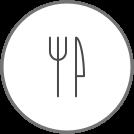 Icon food 2x