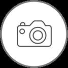 Icon photo 2x