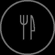 Icon service 2x