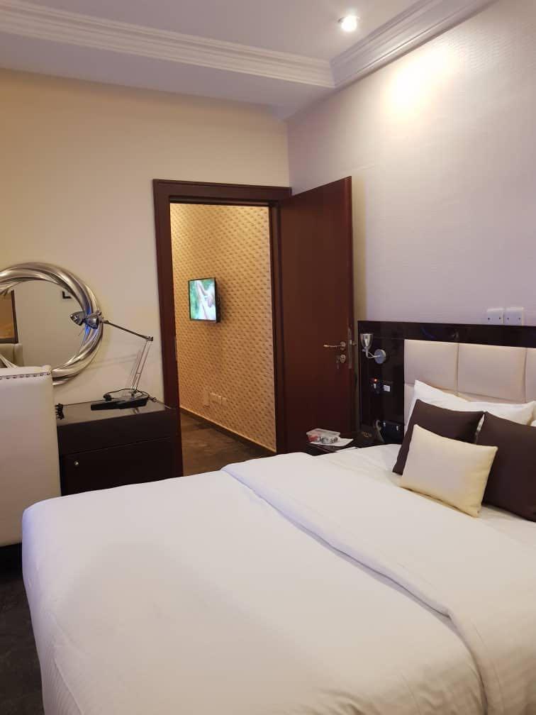 abuja-space-2-1-bedroom
