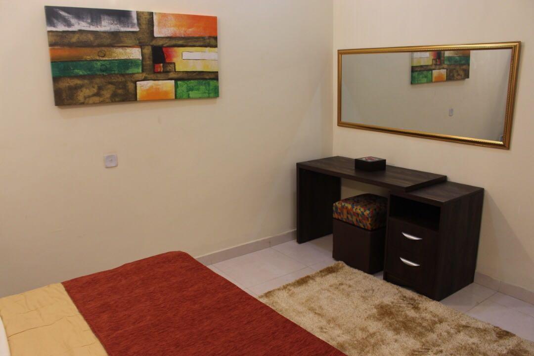 adeniyi-jones-4-bedroom