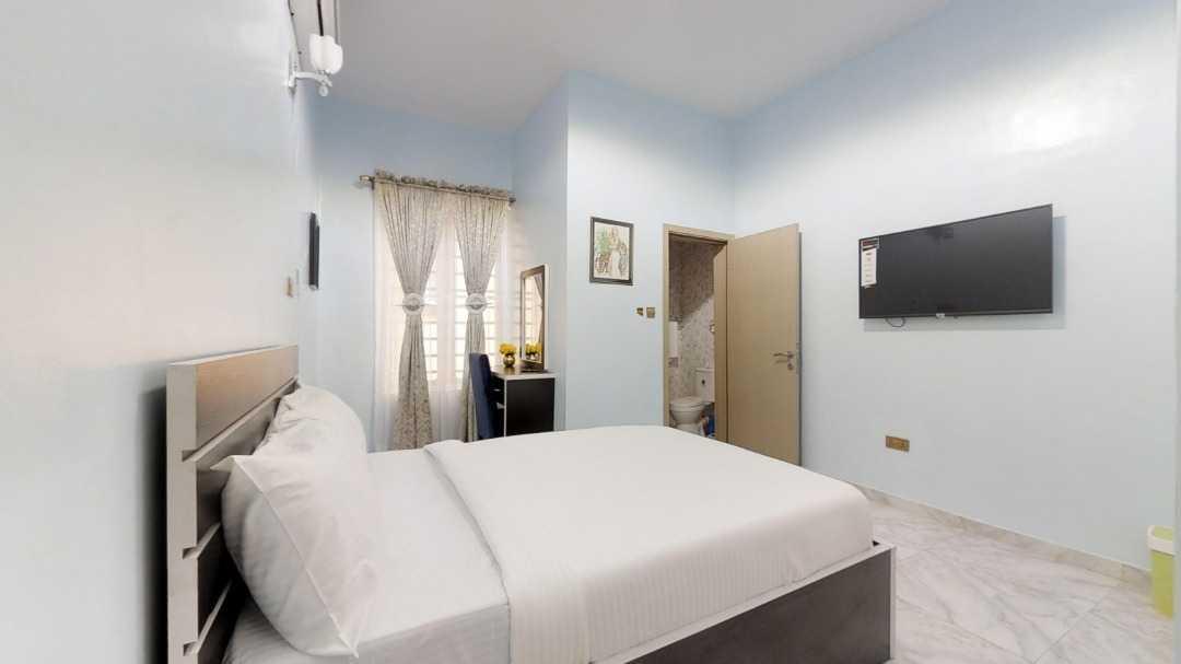 chevron-4-bed-duplex