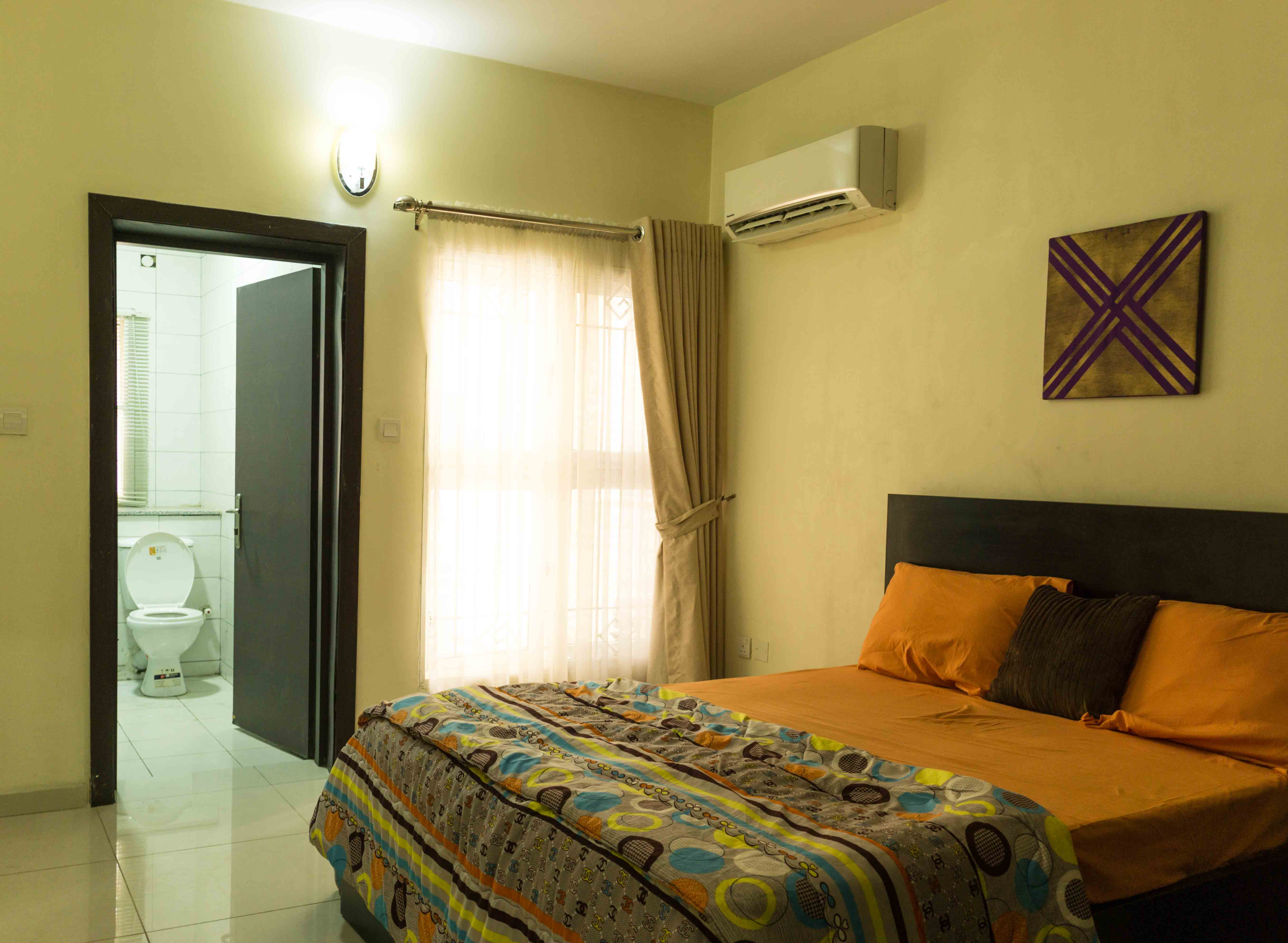 admiralty-b-4-bedroom