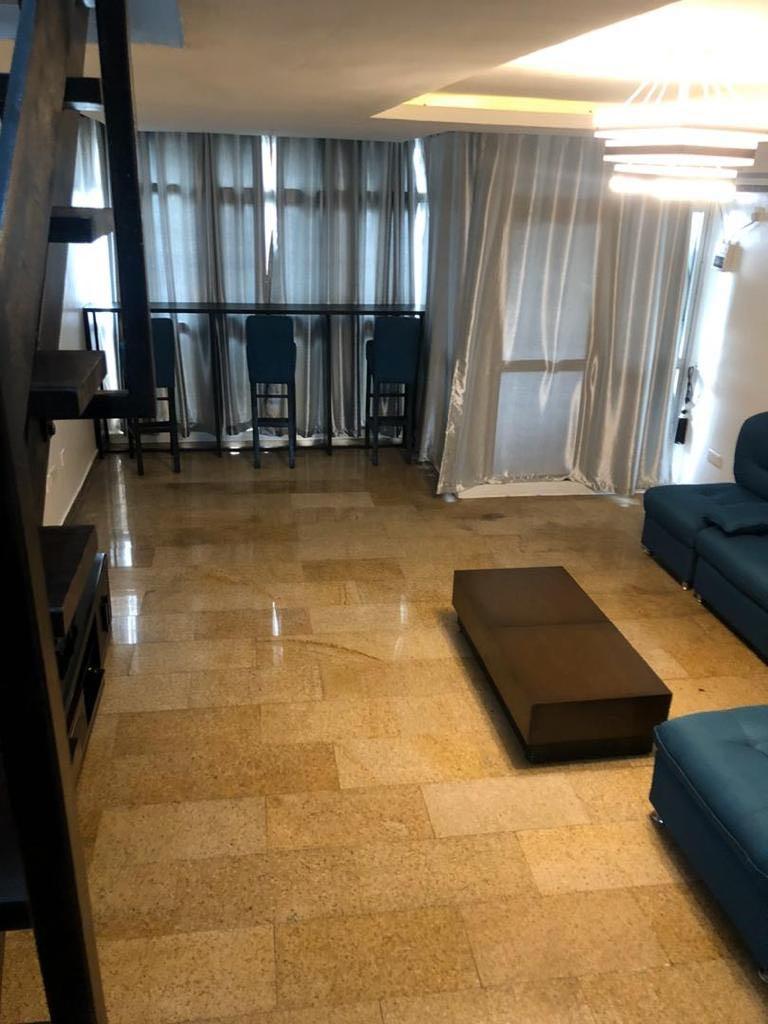 1004-apartment-a