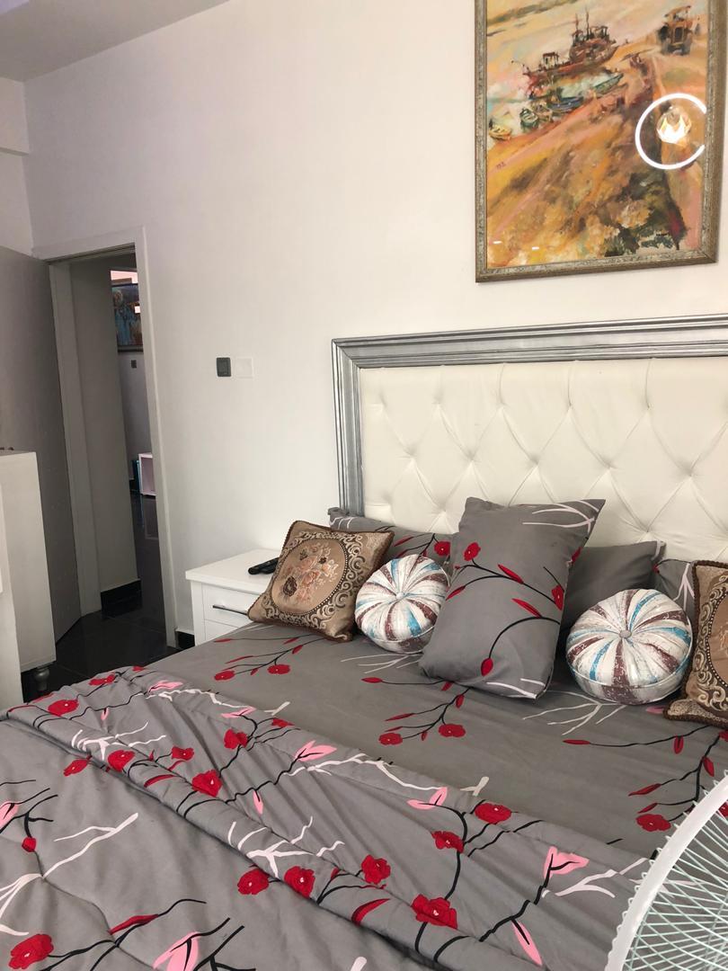 yaba-one-bed