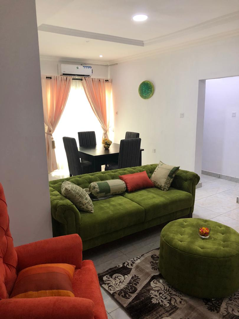 yaba-2nd-two-bed-shared-1