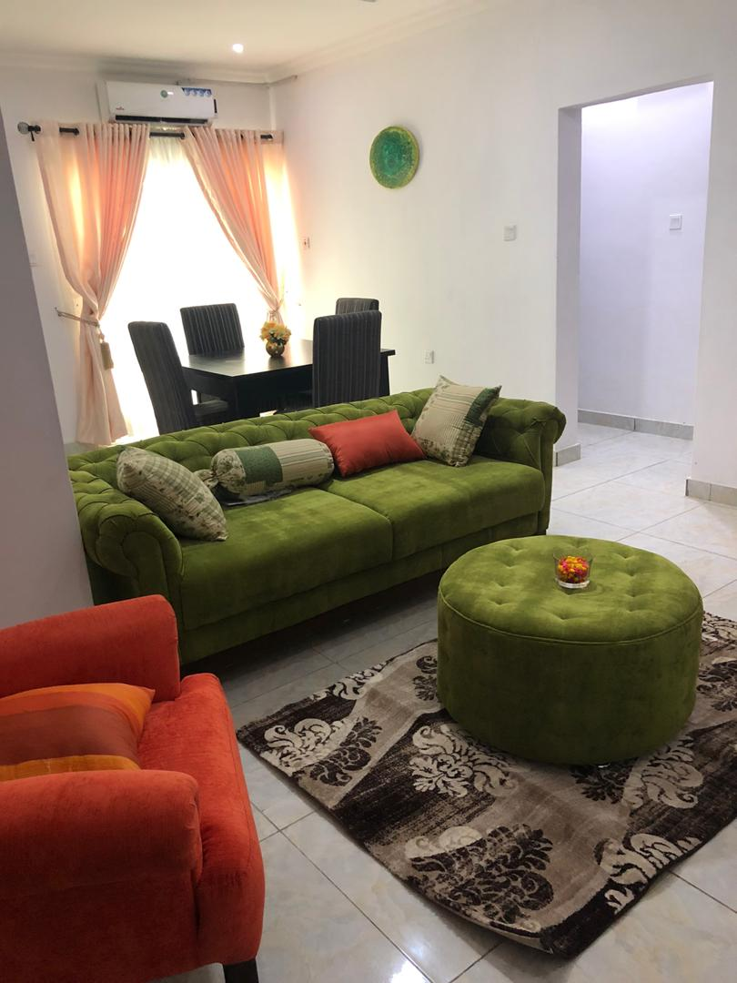 yaba-2nd-two-bed-shared-2