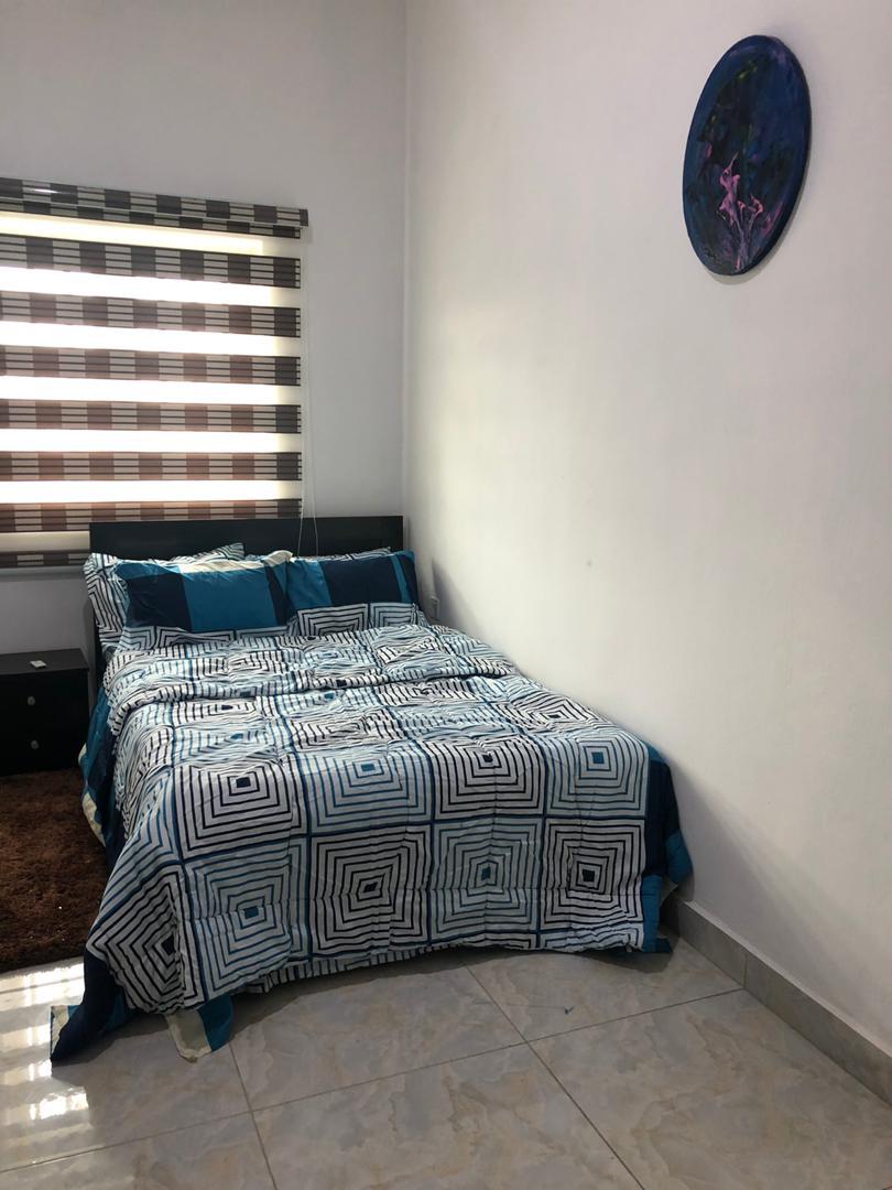 yaba-three-bed-shared-2