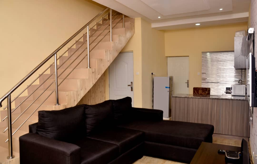 buena-vista-1bed-daily