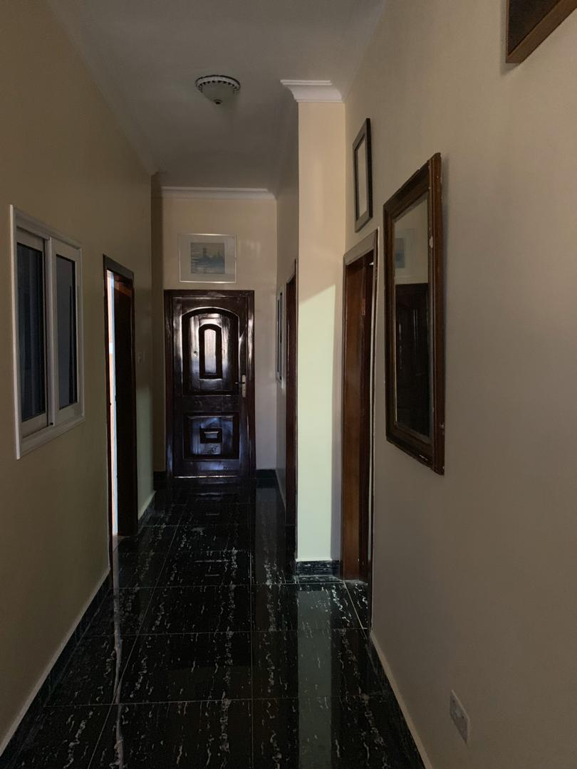 accra-3bed-daily